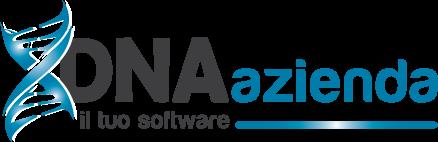 DNA AZIENDA